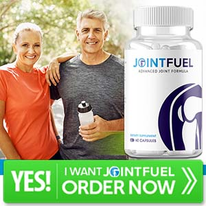 Joint Fuel Tablets